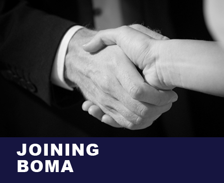 join boma